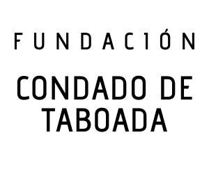 Logo F CT