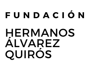 Logo F HQ