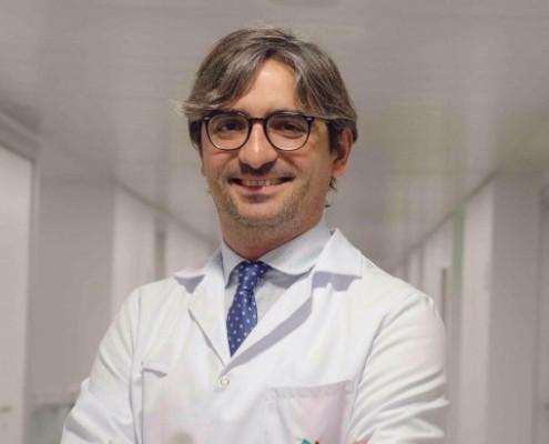 Dr. Gonzalez Rivas_2