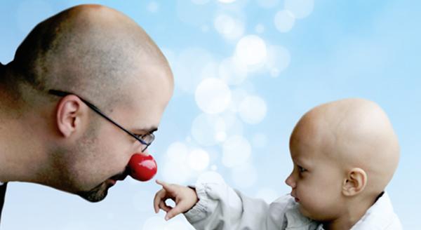 tumores pediatricos