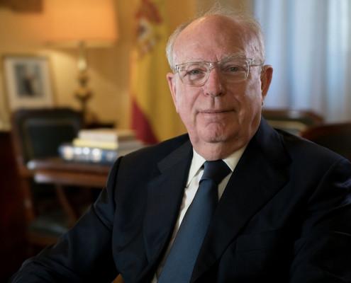 Eduardo-Diaz-Rubio